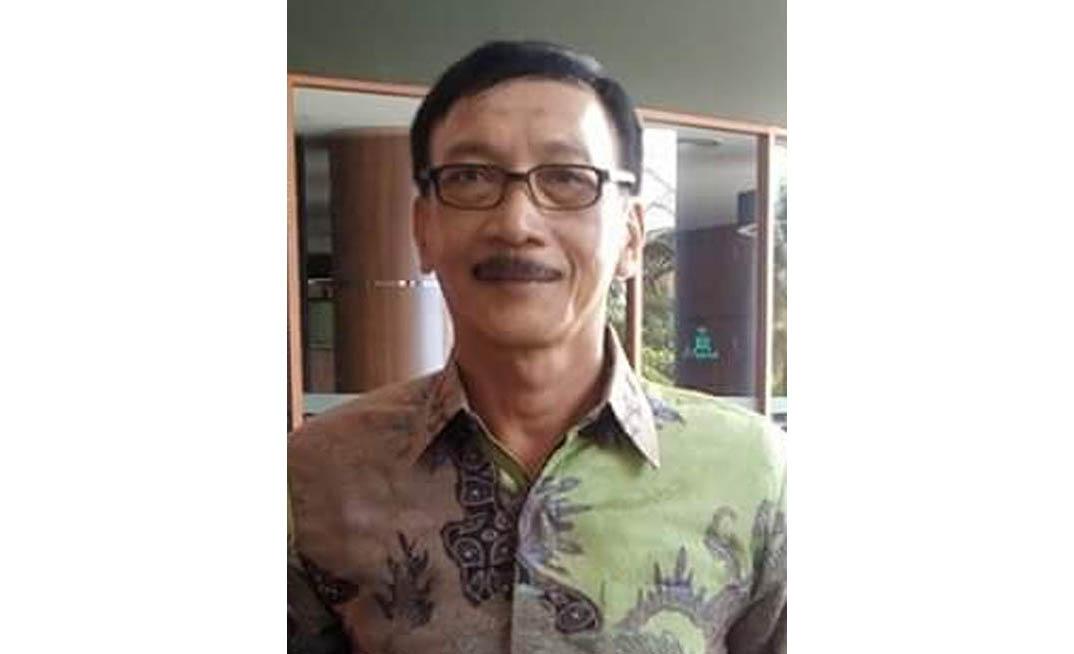 Bupati Hendrajoni Ingatkan Sekda Erizon Agar Mengevaluasi Capaian Program Perangkat Daerah