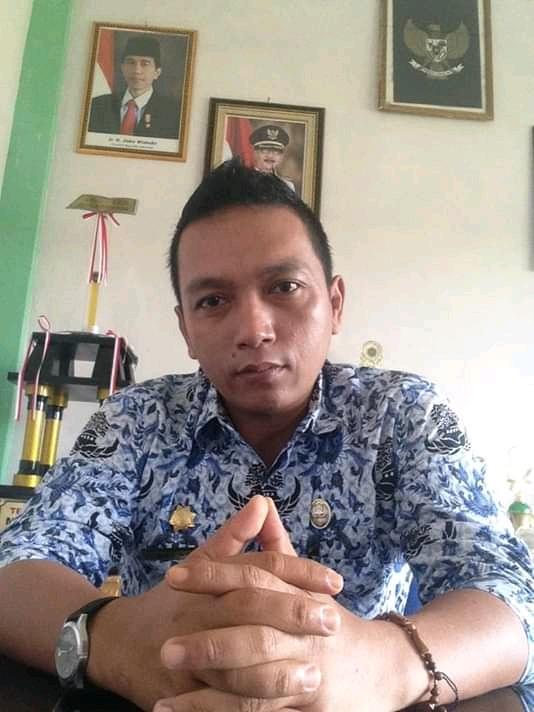 FB_IMG_15662362649379310.jpg