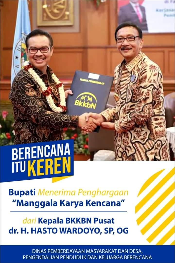 Pria Pessel KB Permanen 715
