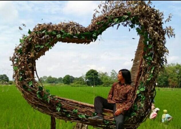 Pemkab Pessel Imbau Nagari Ciptakan Destinasi Wisata Inovatif