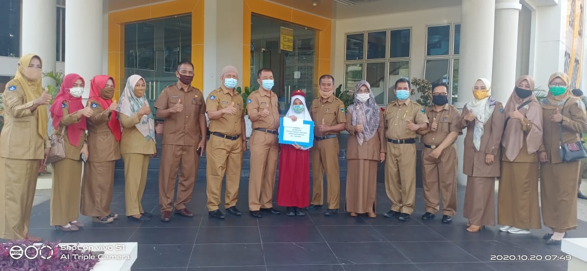 Juara_III_KSN_Bidang_Studi_Matematika_Tingkat_Propinsi_Sumatera_Barat_Tahun_2020.jpg
