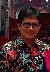 Dr Jumsu Trisno: Pessel Terapkan Budaya Memilah Sampah