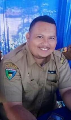 Tim Safari Ramadhan Kabupaten Pesisir Selatan Bakal Kunjungi 30 Masjid Tiap Kecamatan