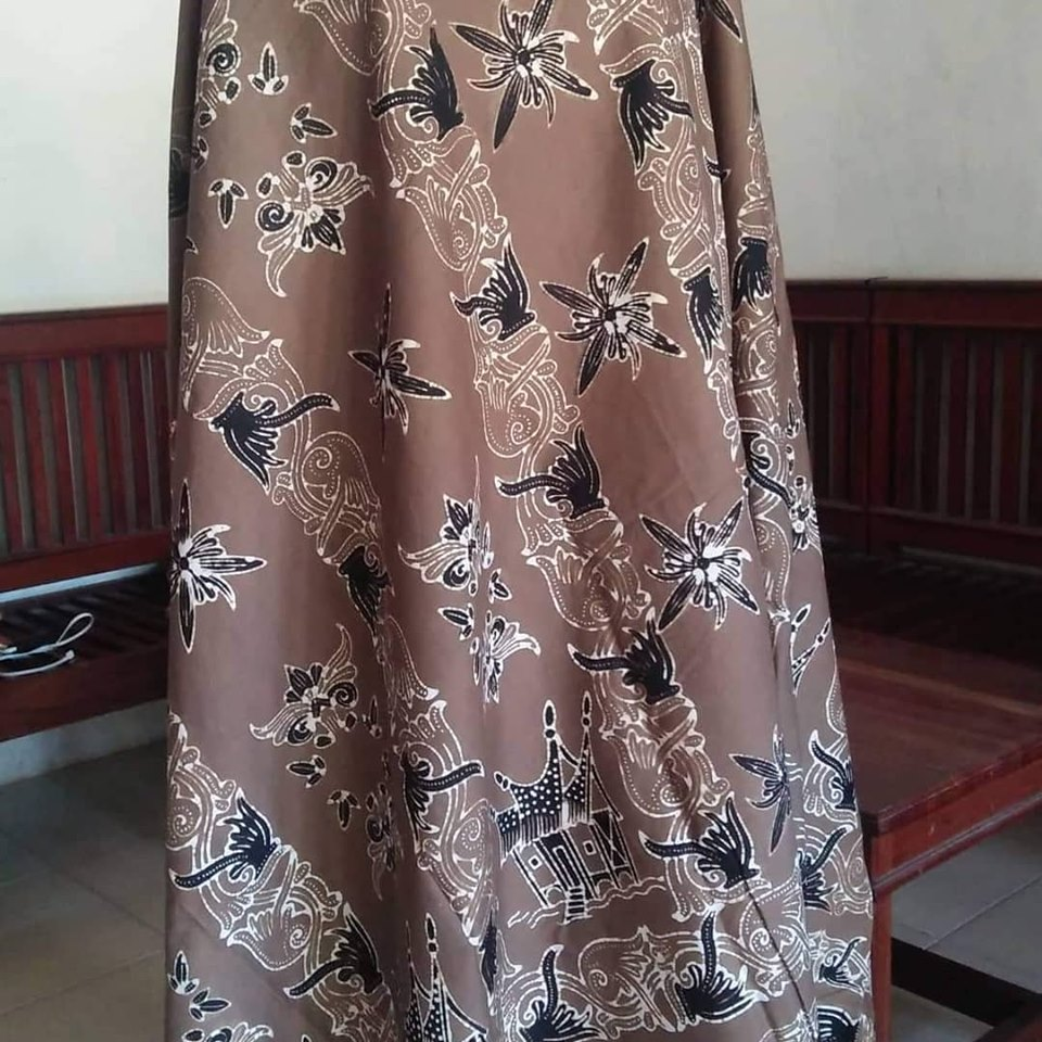 batik_mande_rubiah.jpg