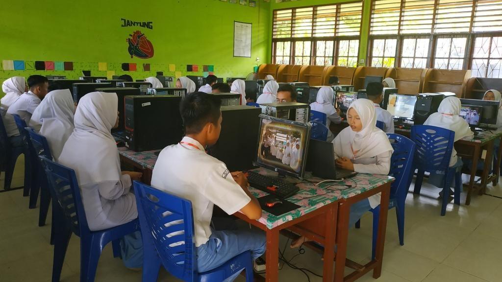 Investasi Smartcity, Solusi Melewati Pandemi