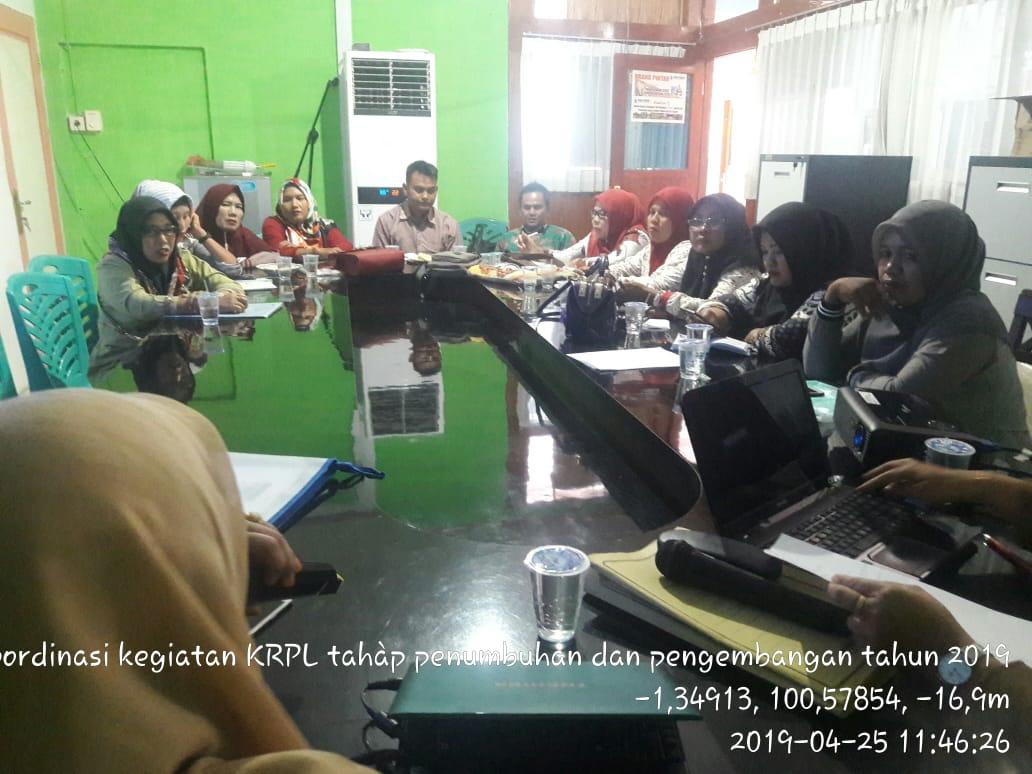 rapat_koordinasi_KRPL.jpg